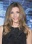 Sarah Chalke at Summit Entertainment's L.A. Premiere of  Man on a Ledge held at The Grauman's Chinese Theatre in Hollywood, California on January 23,2012                                                                               © 2012 Hollywood Press Agency