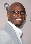 Taye Diggs attends Welcome To ShondaLand: An Evening with Shonda Rhimes & Friends held at The Leonard H. Goldenson Theatre  in North Hollywood, California on April 02,2012                                                                               © 2012 DVS / Hollywood Press Agency