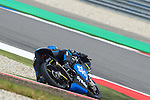 IVECO DAILY TT ASSEN 2014, TT Circuit Assen, Holland.<br /> Moto World Championship<br /> 27/06/2014<br /> Free Practices<br /> romano fenati<br /> RME/PHOTOCALL3000