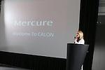 Mecure Holland House<br /> Calon Suite <br /> 10.10.13<br /> <br /> &copy;Steve Pope-FOTOWALES