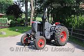 Gerhard, MASCULIN, tractors, photos(DTMB140-210,#M#) Traktoren, tractores