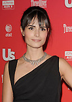 "Jordana Brewster at The 2009 US Weekly Annual ""Hot Hollywood"" Party held at the My House in Hollywood, California on April 22,2009                                                                     Copyright 2009 Debbie VanStory / RockinExposures"