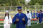 06.25.2013 CHS Graduation