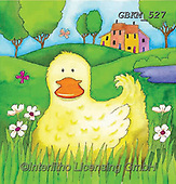 Kate, EASTER, OSTERN, PASCUA, paintings+++++Easter page 4 2,GBKM527,#e#, EVERYDAY