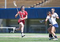 042615 Stanford vs Cal