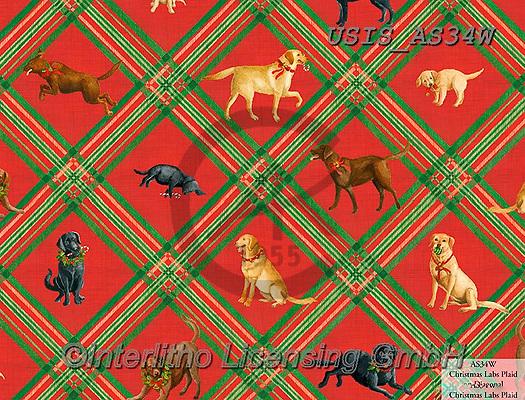 Ingrid, GIFT WRAPS, GESCHENKPAPIER, PAPEL DE REGALO, Christmas Santa, Snowman, Weihnachtsmänner, Schneemänner, Papá Noel, muñecos de nieve, paintings+++++,USISAS34W,#gp#,#x#