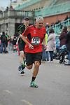 2014-11-16 Brighton10k 54 TRo