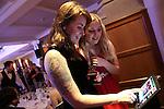 CIPR Yorkshire &amp; Lincolnshire Pride Awards 2015.<br /> Aspire - Leeds<br /> 26.11.15<br /> &copy;Steve Pope - FOTOWALES