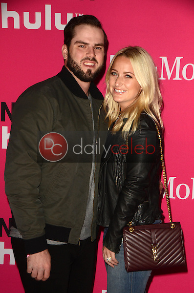 Mike Moustakas<br />