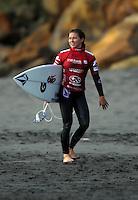 110428 TSB Women's Surf Festival - ASP Pro Tour