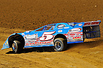 Feb. 6th, 2009; 12:06:18 PM; Gibsonton, FL . USA; Lucas Oil Late Model Dirt Series.running at the East Bay Raceway Park.  Mandatory Credit: (thesportswire.net)