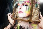 bobbi makeup