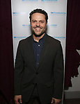 Joshua Bergasse attends the Second Annual SDCF Awards, A celebration of Excellence in Directing and Choreography, at the Green Room 42 on November 11, 2018 in New York City.