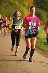 2015-10-18 Chelmsford Marathon 13 TRo
