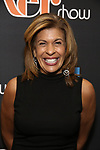 """Hoda Kotb attends the Broadway Opening Night Performance of """"The Cher Show""""  at the Neil Simon Theatre on December 3, 2018 in New York City."""
