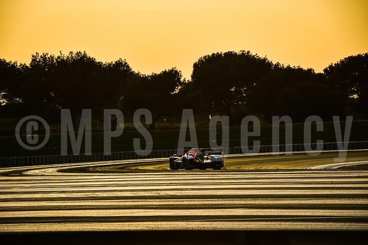 #11 SMP RACING (RUS) BR ENGINEERING BR1 AER LMP1 MIKHAIL ALESHIN (RUS) VITALY PETROV (RUS)