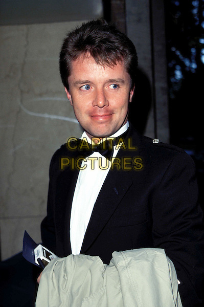 NICKY CAMPBELL.Ref: 4929.www.capitalpictures.com.sales@capitalpictures.com.© Capital Pictures