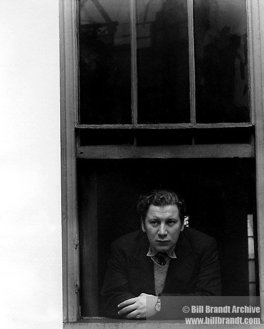 Peter Ustinov, 1982