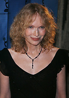 CelebrityArchaeology.com<br /> New York City<br /> 2002 FILE PHOTO<br /> MIA FARROW<br /> Photo By John Barrett-PHOTOlink.net / MediaPunch<br /> -----<br /> <br /> &mdash;&mdash;