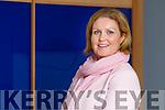 Elaine McKenna (Tralee Local Employment Service)