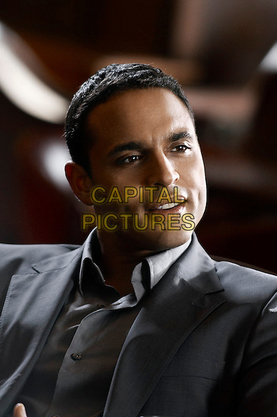 DANIEL SUNJATA.in At Risk .*Filmstill - Editorial Use Only*.CAP/FB.Supplied by Capital Pictures.