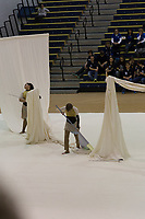 Biglerville Guard WGI Pittsburgh Finals 2-28-15