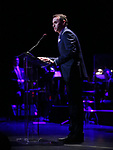 Andrew Lippa on stage at the Dramatists Guild Foundation 2018 dgf: gala at the Manhattan Center Ballroom on November 12, 2018 in New York City.