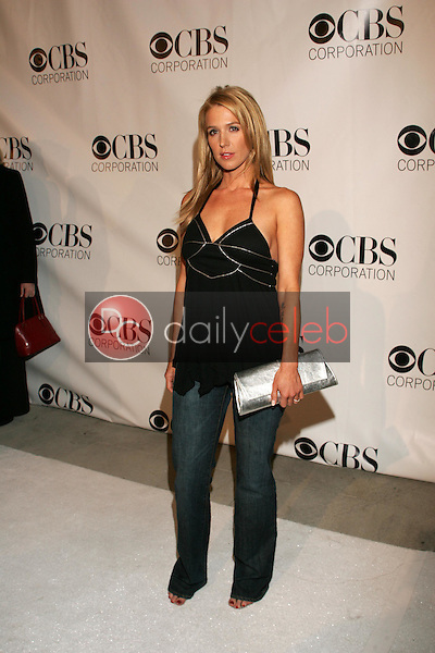 Poppy Montgomery<br />at the CBS, Paramount, UPN, Showtime and King World's 2006 TCA Winter Press Tour Party. The Wind Tunnel, Pasadena, CA. 01-18-06<br />Dave Edwards/DailyCeleb.com 818-249-4998