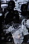 &Agrave; UN ENDROIT DU DEBUT<br /> <br /> chor&eacute;graphie et interpr&eacute;tation : Germaine Acogny<br /> conception et mise en sc&egrave;ne : Mika&euml;l Serre<br /> assistant chor&eacute;graphie : Patrick Acogny<br /> sc&eacute;nographie : Maciej Fiszer<br /> costumes : Johanna Diakhate-Rittmeyer<br /> vid&eacute;o : S&eacute;bastien Dupouey<br /> musique compos&eacute;e &amp; interpr&eacute;t&eacute;e par : Fabrice Bouillon &laquo; LaForest &raquo;<br /> lumi&egrave;res : S&eacute;bastien Michaud<br /> Compagnie Jant-Bi<br /> Cadre : <br /> Date : 15/03/2016<br /> Lieu : Th&eacute;&acirc;tre des Abbesses<br /> Ville : Paris<br /> &copy; Laurent Paillier / photosdedanse.com