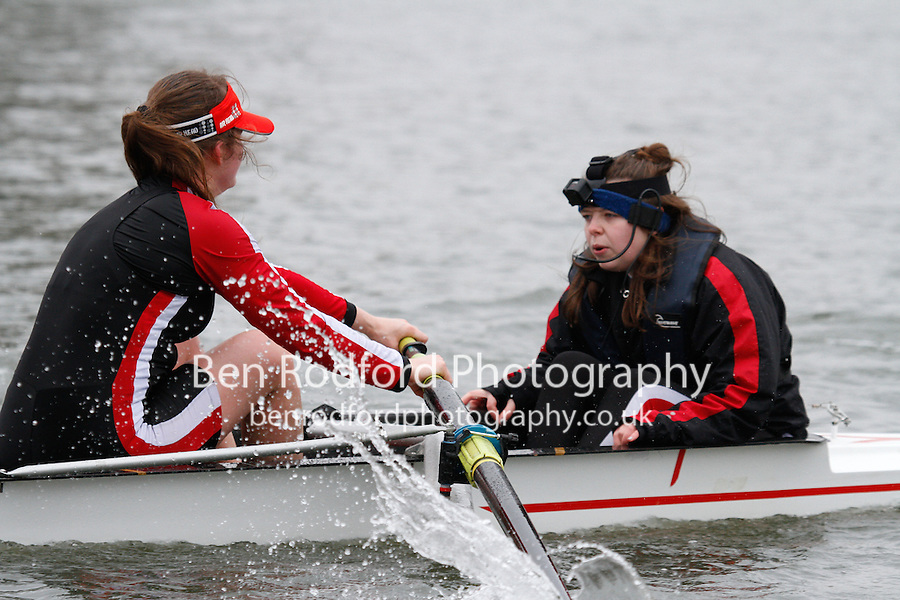 Crew: 36 - Warwick Univ  - W.IM3.8+ <br /> <br /> Henley Fours &amp; Eights Head 2017<br /> <br /> To purchase this photo, or to see pricing information for Prints and Downloads, click the blue 'Add to Cart' button at the top-right of the page.