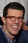 Gavin Lee attends The 2018 Chita Rivera Awards at the NYU Skirball Center for the Performing Arts on May 20, 2018 in New York City.