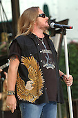 Lynyrd Skynyrd in Concert - Morning Show, GMA