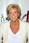 MEREDITH BAXTER. Performance at the the 20th Annual Club Skirts The Dinah White Diamonds Party at the Palm Springs Convention Center. Palm Springs, CA, USA. April 2, 2010.