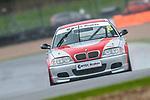 BMW 330 Challenge & Super Cooper Cup - Donington GP 2017