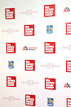 Catherine Deneuve.attending the Film Society of Lincoln Center's 39th Annual Chaplin Award Gala honoring Catherine Deneuve at the Alice Tully Hall in New York City. 4/2/2012
