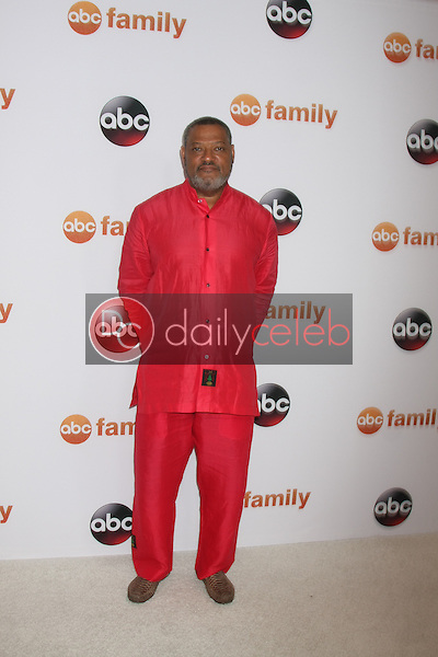 Lawrence Fishburne<br /> at the ABC TCA Summer Press Tour 2015 Party, Beverly Hilton Hotel, Beverly Hills, CA 08-04-15<br /> David Edwards/DailyCeleb.com 818-249-4998