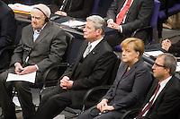 14-01-27_Bundestag_Gedenken_Auschwitz