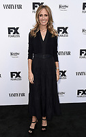 LOS ANGELES - SEPTEMBER 21: Dana Walden, Chairman, Disney Television Studios & ABC Entertainment attends the FX Networks & Vanity Fair Pre-Emmy Party at Craft LA on September 21, 2019 in Los Angeles, California. (Photo by Scott Kirkland/FX/PictureGroup)