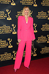 LOS ANGELES - APR 24: Sally Kellerman at The 42nd Daytime Creative Arts Emmy Awards Gala at the Universal Hilton Hotel on April 24, 2015 in Los Angeles, California