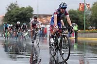 Cocha 2018 Ciclismo Ruta Varones