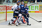 20171019  DEL  Iserlohn Roosters vs Fischtown Pinguins