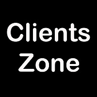 Clients Zone