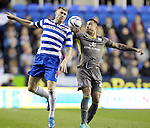 140414 Reading v Leicester City