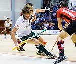 2017 Schaerw.-R'dam (m) kruisfinale