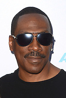 HOLLYWOOD, CA - JULY 25: Eddie Murphy at the Premiere Of Cinedigm's 'Amateur Night' at ArcLight Hollywood on July 25, 2016 in Hollywood, California. Credit: David Edwards/MediaPunch