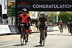 2019-05-12 VeloBirmingham 216 RBR Finish