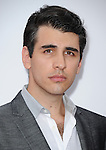 Nick Simmons at The Summit Entertainment L.A. Premiere of RED 2 held at Westwood Village in Westwood, California on July 11,2013                                                                   Copyright 2013 Hollywood Press Agency
