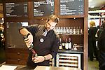 Capitol Hill Starbucks