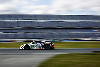 5-8 January, 2017, Daytona Beach, Florida USA<br /> 93, Acura, Acura NSX, GTD, Andy Lally, Katherine Legge, Mark Wilkins, Ryan Hunter-Reay <br /> &copy;2017, Barry Cantrell<br /> LAT Photo USA