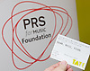 PRSF 3rd October 2014